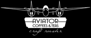 aviationcoffeelogo