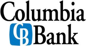 columbiabanklogo