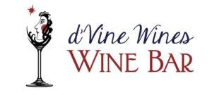 dvine-wines-logo2