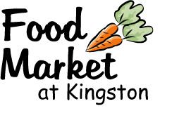 food-market-logo-1