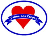 Jaime Les Crepes