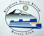 Kingston---Logo