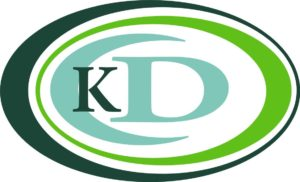 kingstondental_logomarkcolor-jpeg