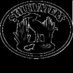 Stillwaters Environmental Center