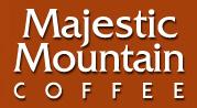 majesticmtcoffeelogo