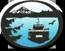 kingston-chamber-logo