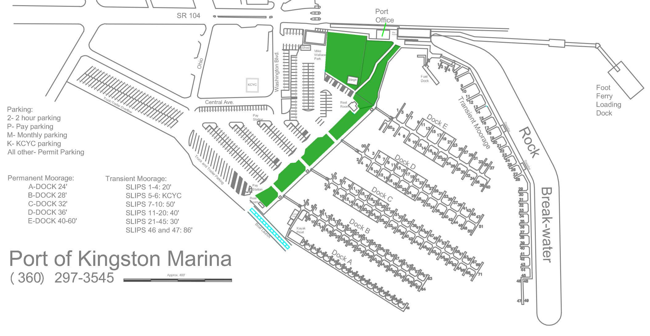 Map_Marina